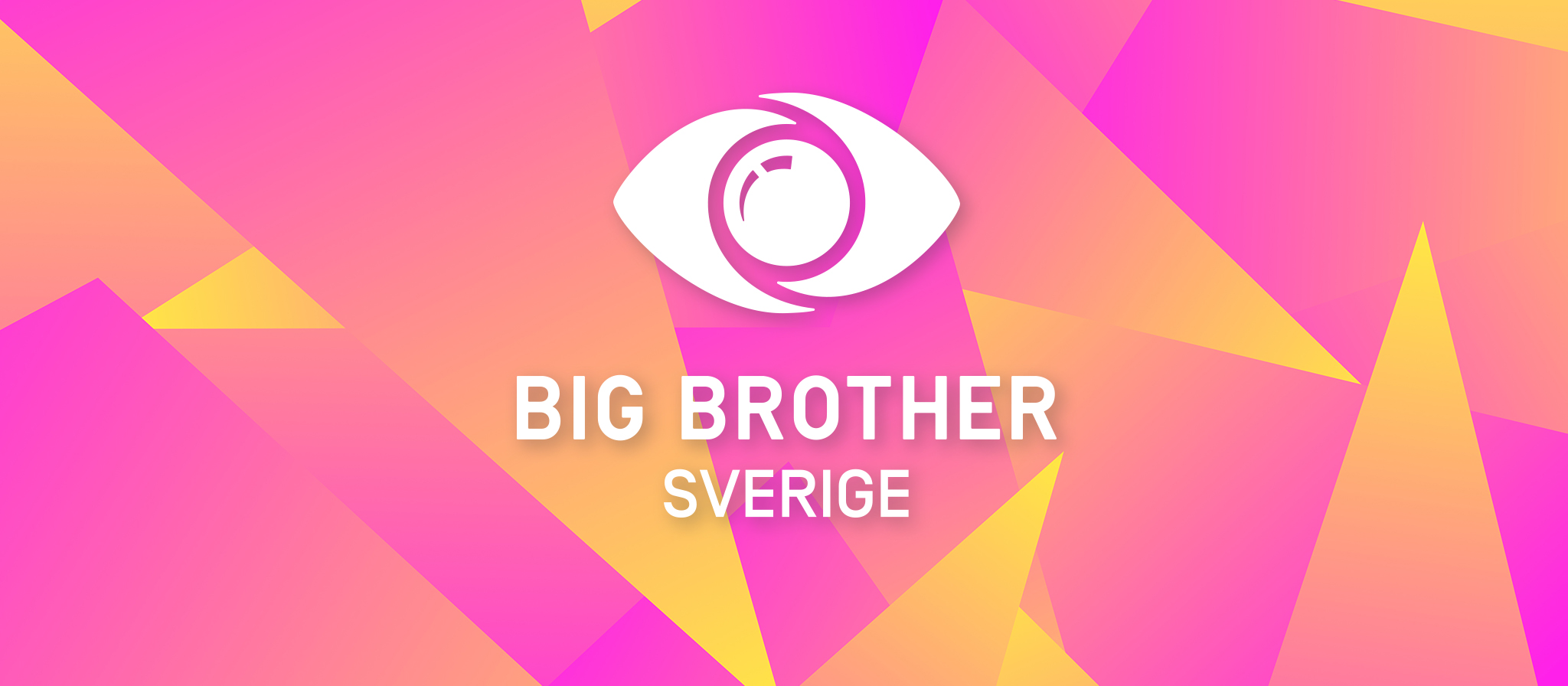 Big Brother 2019 Avsnitt Gratis Online